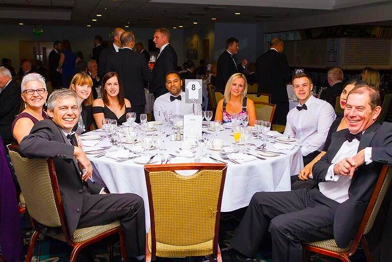 Beech-Business-Services-BSCA-Dinner
